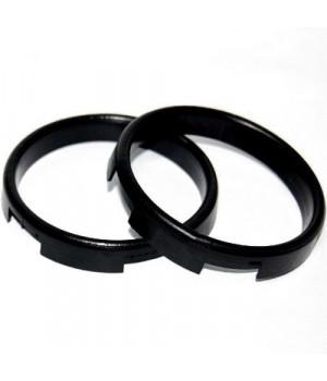 Переходное кольцо для установки маски с 2.5 на 3.0