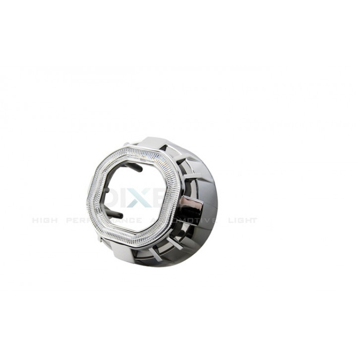 Маска для Линз MINI H1 2.5 дюйма под А.Г. - №9