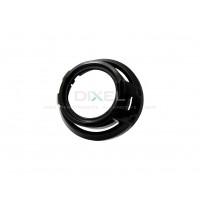 Маска для Линз 3.0 дюйма - №202 (Black)