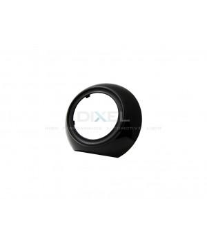 Маска для Линз 3.0 дюйма - №207 (Black)