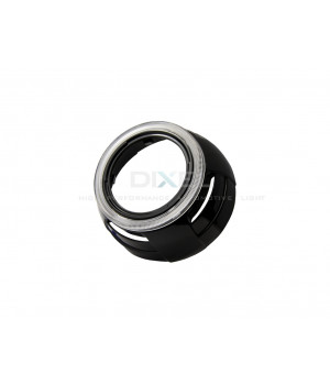 Маска для Линз 3.0 дюйма под А/Г. - №307 (Black)