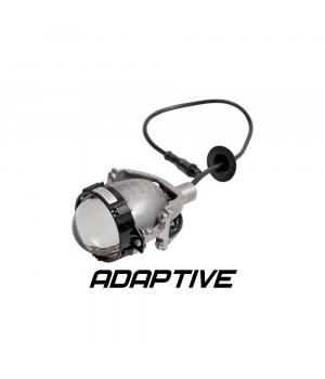 Optima Premium Bi-LED LENS Adaptive Series