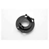 Адаптер Ксеноновой/Светодиодной лампы Hyundai- KIA-H7-NEW