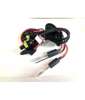Ксеноновая лампа для линз g3 AC  (для китайских линз)