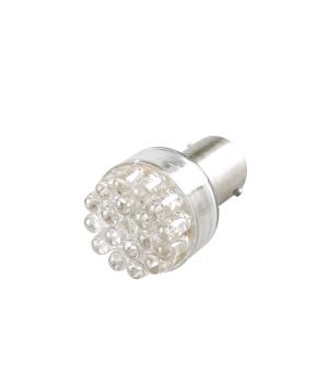 Светодиодные лампы SHO-ME 5724-L в стоп сигналы