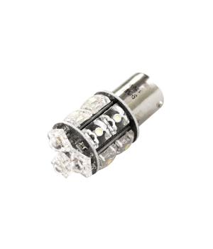 Светодиодные лампы SHO-ME 5713-F в стоп сигналы
