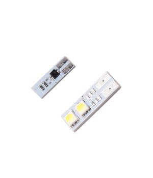 Комплект светодиодных ламп габаритных огней SHO-ME SD-2194