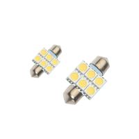 Комплект светодиодных ламп SHO-ME ALPHA-1031