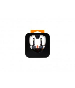 Светодиодные Лампы X-BRIGHT R2-Lextar H1