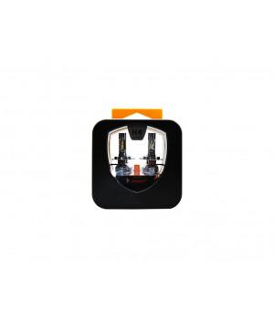 Светодиодные Лампы X-BRIGHT R2-Lextar H4 Hi/Low