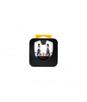 Светодиодные Лампы X-BRIGHT R2-Lextar H7