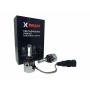 Светодиодная Лампа X-BRIGHT C8 Seoul HB3 5000 K. 9-32V Световой поток 2500Lm (Комп. 2 шт.)