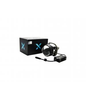 "Светодиодный би-модуль DIXEL Bi-LED G5 2.5"""