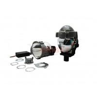 Светодиодный би-модуль X-BRIGHT M1 H-Series 3.0 5000К 12V