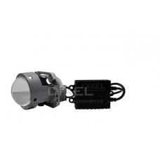 Светодиодный би-модуль 3R Bi-Led 3.0 4500K (EDISON)