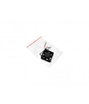 Куллер для светодиодого би-модуля 3R Bi-Led 3.0