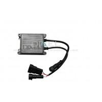 Блок для Светодиодного би-модуля DIXEL mini Bi-LED 3.0