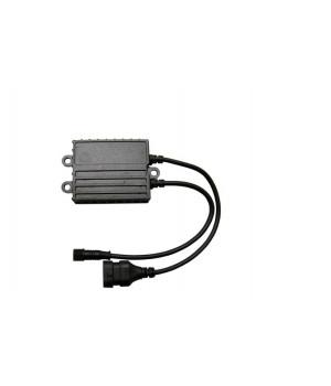 Блок для светодиодного би-модуля NEW 3R Bi-Led 3.0