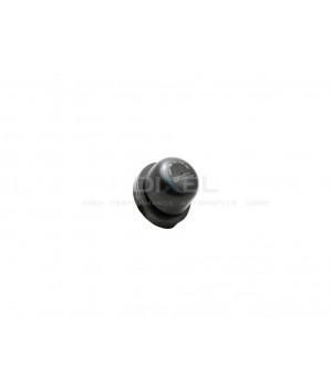 Резиновая крышка для фары Высота 50ММ / Диаметр 70МM Тип-4