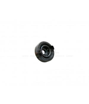 Резиновая крышка для фары H4 Высота 85ММ / Диаметр 85МM