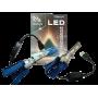 Светодиодная лампа ClearLight H3 LED PERFOMANCE с ОБМАНКОЙ