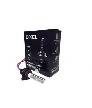 Лампа ксенон DIXEL CN HB3