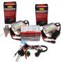 Комплект ксенона MAXLIGHT с обманкой CanBus AC 12V 35W  (H1/H3/H4/H7/H8/H11/HB3/HB4/H27)