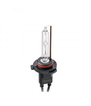 Ксеноновые лампы Optima Premium Ceramic HB3