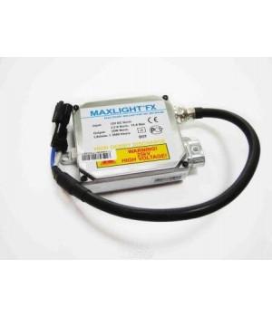 Блок высокого напряжения MaxLight FX