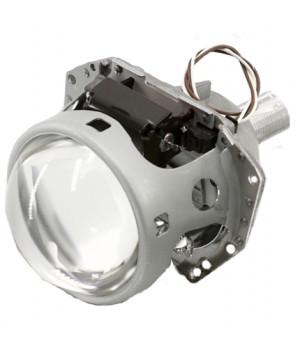 Биксеноновый модуль Clearlight Bi-Xenon Original 3,0 H3R D2/D4 (1шт)